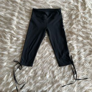 Fabletics leggings size XXS